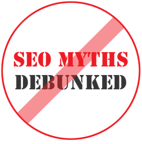 seo_myths_debunked