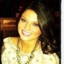 Photo Of New Influencer, Lauren Arceneaux