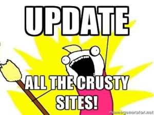 UpdateAllTheCrustySitesImage