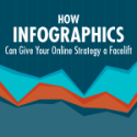 Infographics Facelift Feature Image