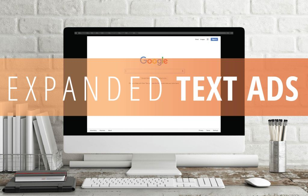 AdWords Text Ads Image 3
