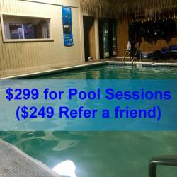 Sale_Seascapes USA_Long Island_Syosset_Dive Centre