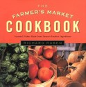 farmers-market-book