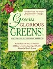 greens-glorious-book
