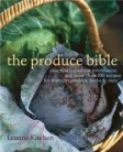 produce-bible-book