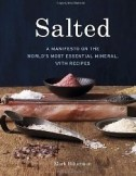 salted-book