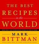 bittmanbook2