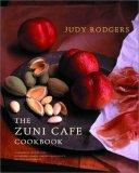 book-zuni