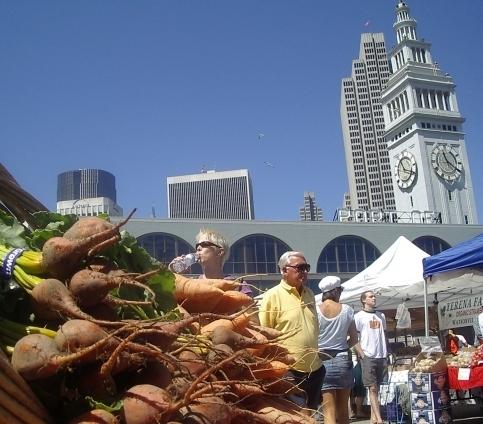 Ferry-Plaza-Farmers-Market-07-23-05b