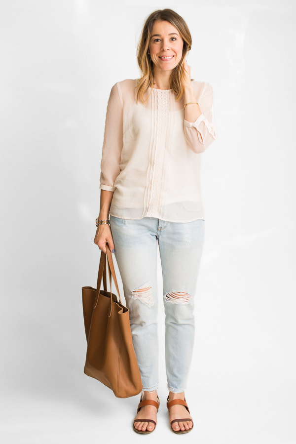 fall capsule outfit-4