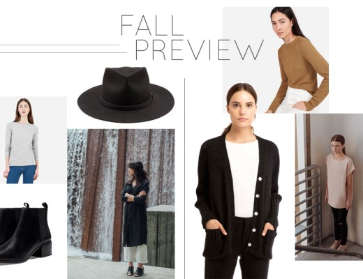 Fall Preview_featured image_seasons+salt