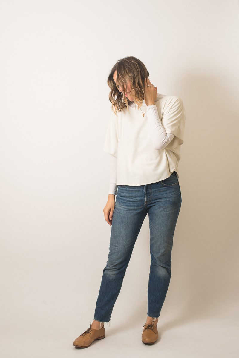 seasons-salt-everlane-pima-turtleneck-2