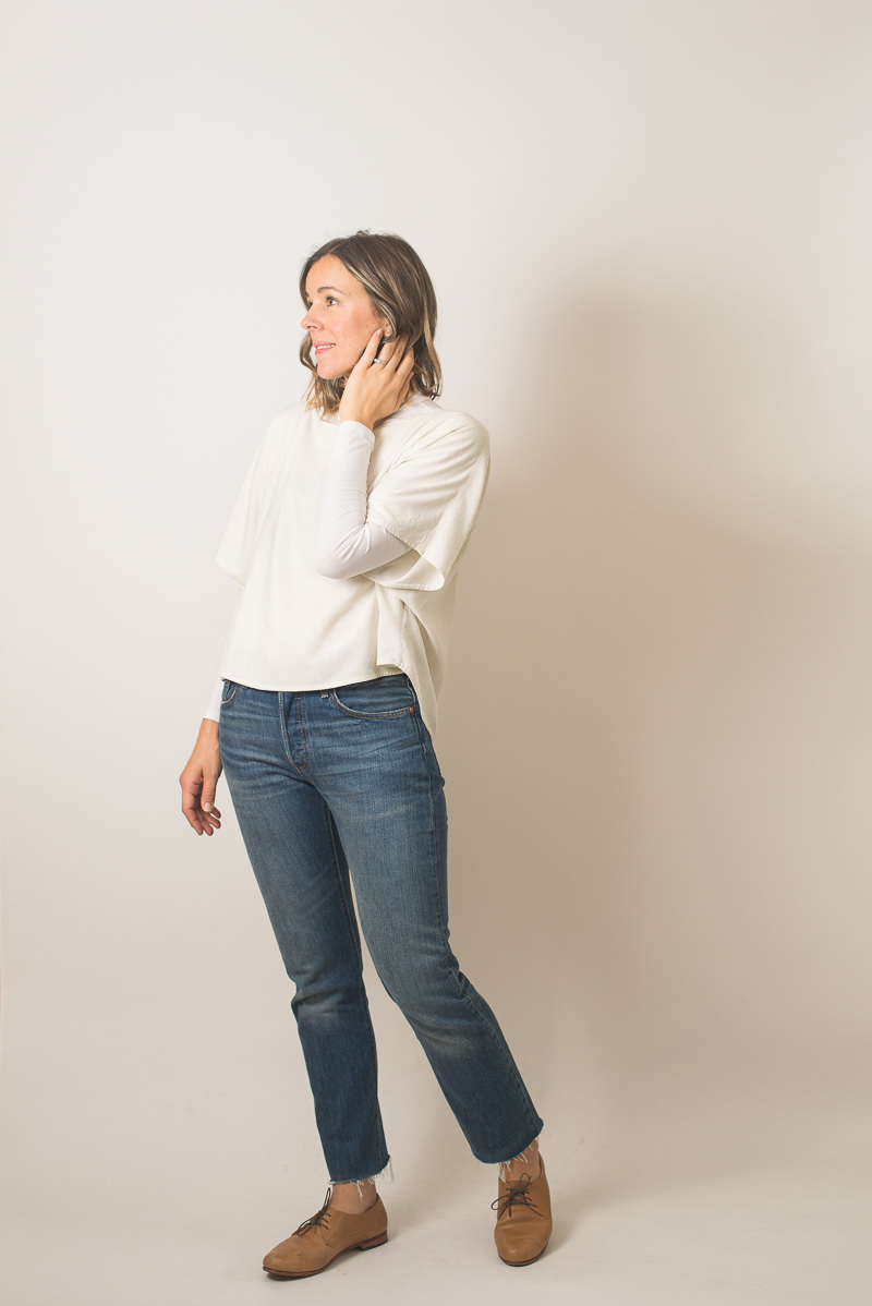 seasons-salt-everlane-pima-turtleneck-3