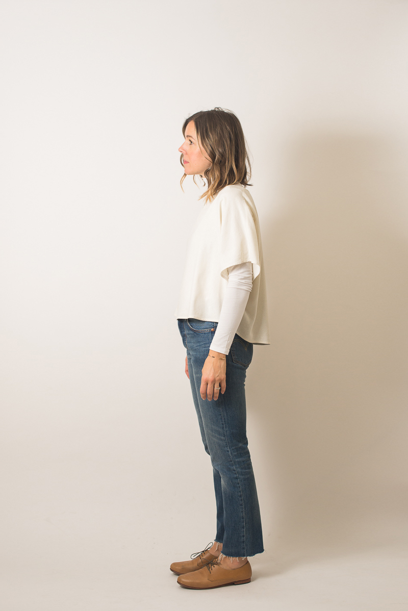 seasons-salt-everlane-pima-turtleneck