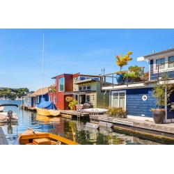 Small Crop Of Floating Homes For Sale