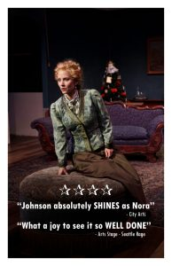 Doll's House Quote Boards-16