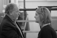 Dan Kremer and Linda K. Morris