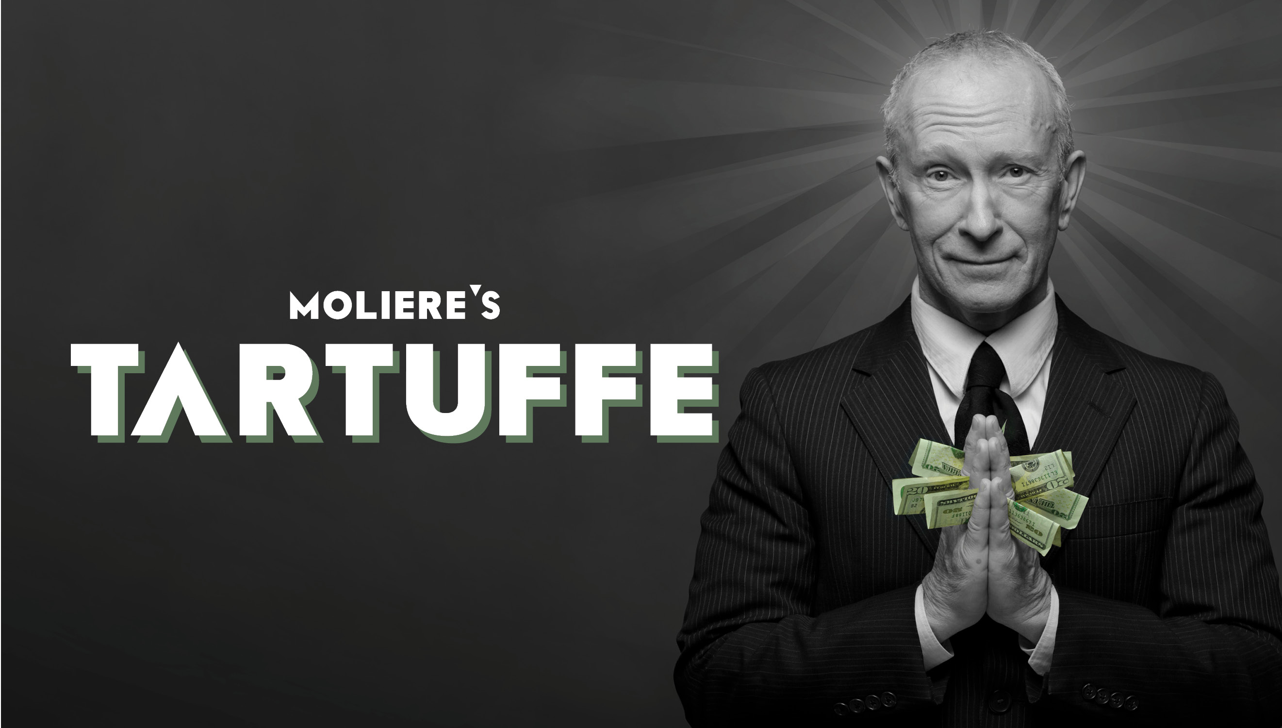 Tartuffe Featured image