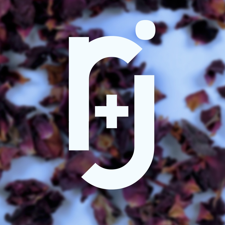 R&J Icon