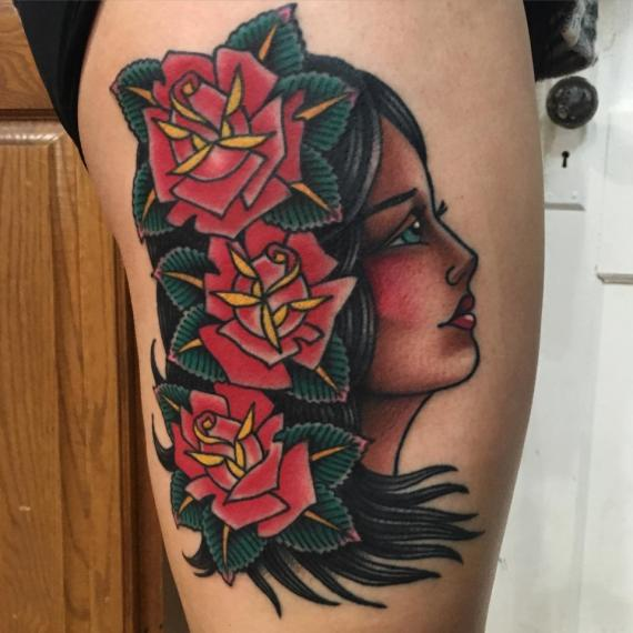 Hey ladies minneapolis tattoo shop in mn for Tattoo shops in mn