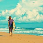 5 Ängste die dich von deinem Solo-Surfurlaub abhalten!