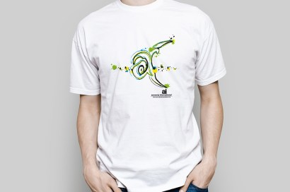 Amnesty_International-Wuermtal-Gruppe_T-Shirt_Man_White_2