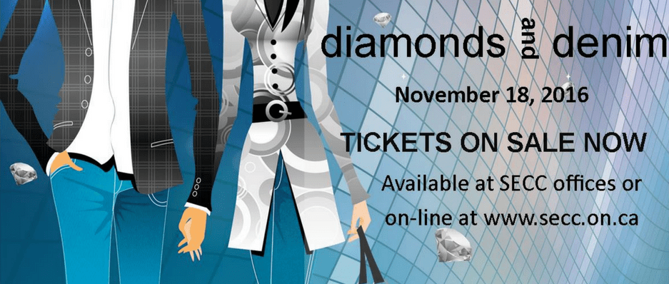 DD-Tickets-on-sale-slider