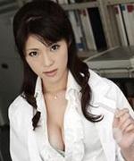 小早川春子