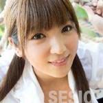 イマコソの元AKB48川栄李奈似の保育士