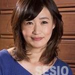 50歳バツイチの来杉あゆみ
