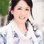 49歳になってセックスレス?佐々木佳苗