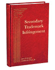 Secondary Trademark Liability | Bloomberg BNA