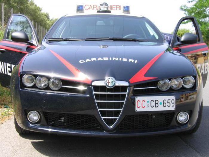 Napoli, agguato a Chiaiano ucciso Giuseppe Guazzo