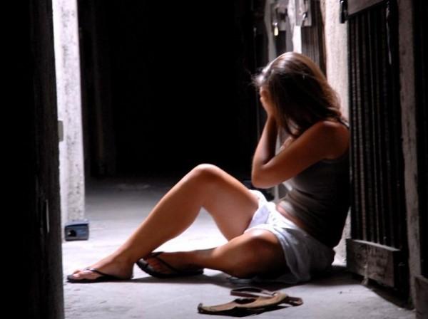Reggio Calabria, violenza di gruppo su una 13enne: 8 arresti