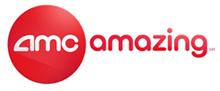 amc-theater-logo