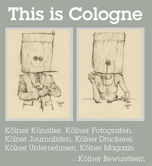 this-is-cologne