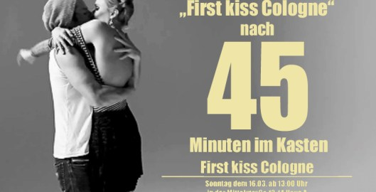 seconds-first-kiss-cologne-finished
