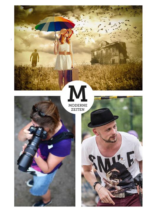 fotografen-1