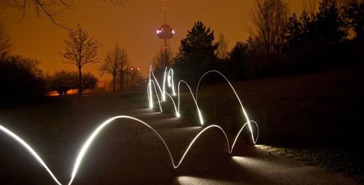 Stadtlichter-06