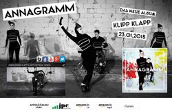 album-annagramm2