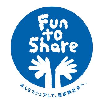 fts_logo