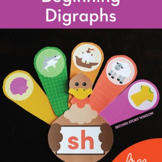 Turkey Digraphs