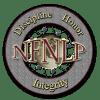 NFNLP_logo