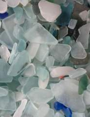 SeaMix-Large-Tumbled-Glass-Cullet-305x395