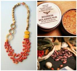 Handmade Market 10
