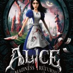 alice madness returns e1326451640119 150x150 Graphic Design