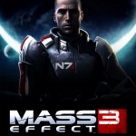 mass effect poster e1327072793226 150x150 Graphic Design
