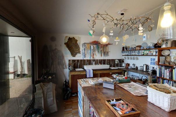 shore-cottage-ceiling