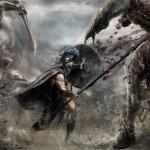 8589130411091-warriors-of-troy-wallpaper-hd