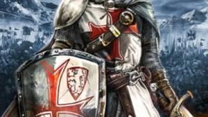 Documente-secrete-schimba-istoria-Cavalerilor-Templieri